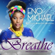 Breathe-by-Eno-Michael-mp3-image-300x300