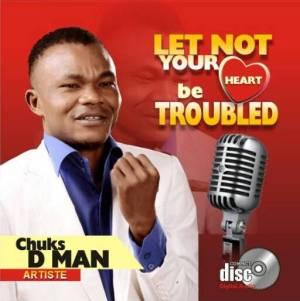 DownloadOGOLOGO NDU BY CHUKS DE MAN